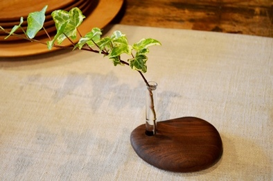 木の器と小物 no.3_d0263815_17461688.jpg