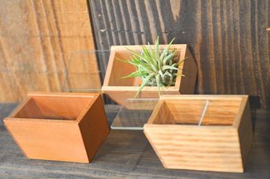 木の器と小物 no.3_d0263815_17504967.jpg