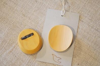 木の器と小物 no.3_d0263815_17555733.jpg
