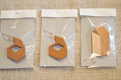 木の器と小物 no.3_d0263815_17595967.jpg