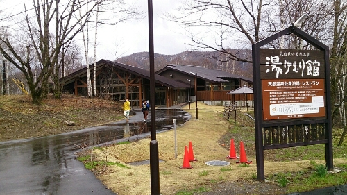雨のキャンプ・イン_f0192630_044494.jpg