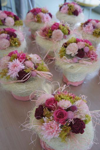 「母の日」プレゼント用のお花_f0155431_21353982.jpg