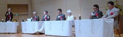 [ビデオ広報かりや]「刈谷城築城480年記念事業」_e0144936_23310583.jpg