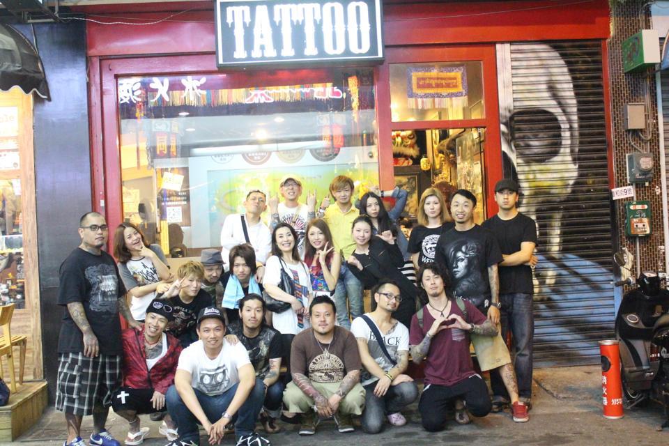 台湾のおもひで♪_a0148054_12032193.jpg