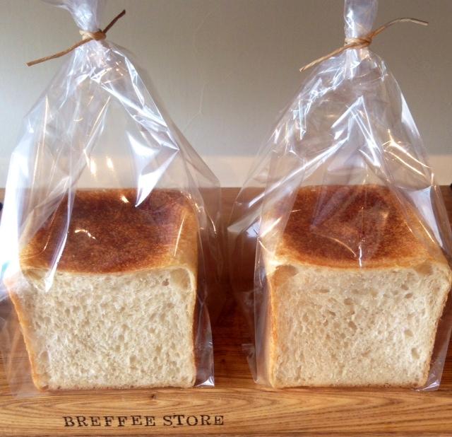 「パン マルシェ!2」出店者のご紹介3 breffee STOREさん。_e0060555_13113218.jpg