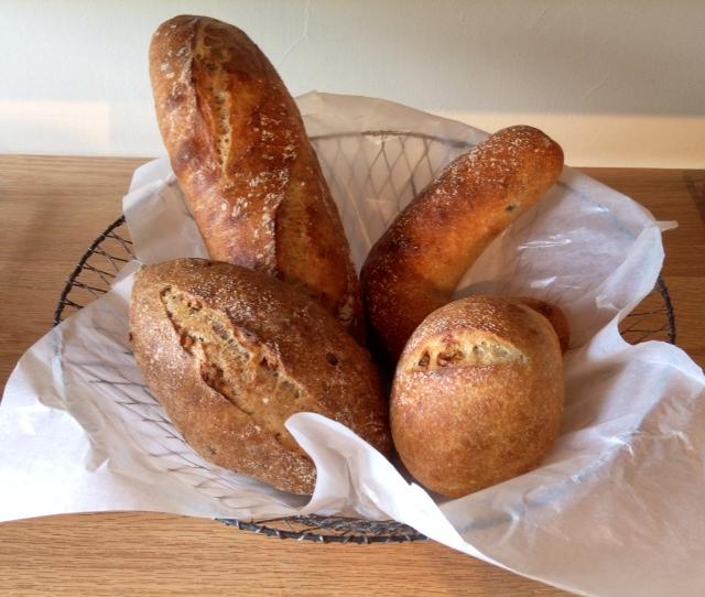 「パン マルシェ!2」出店者のご紹介3 breffee STOREさん。_e0060555_13134862.jpg