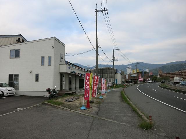 海田新橋・花都川_b0095061_8464345.jpg