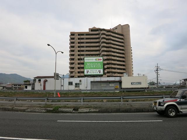 海田新橋・花都川_b0095061_8472951.jpg