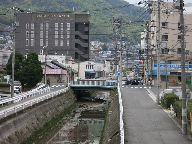 海田新橋・花都川_b0095061_848183.jpg