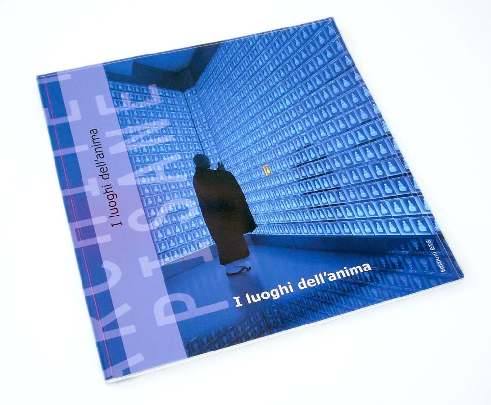 イタリアの建築誌、表紙掲載_b0156361_905288.jpg