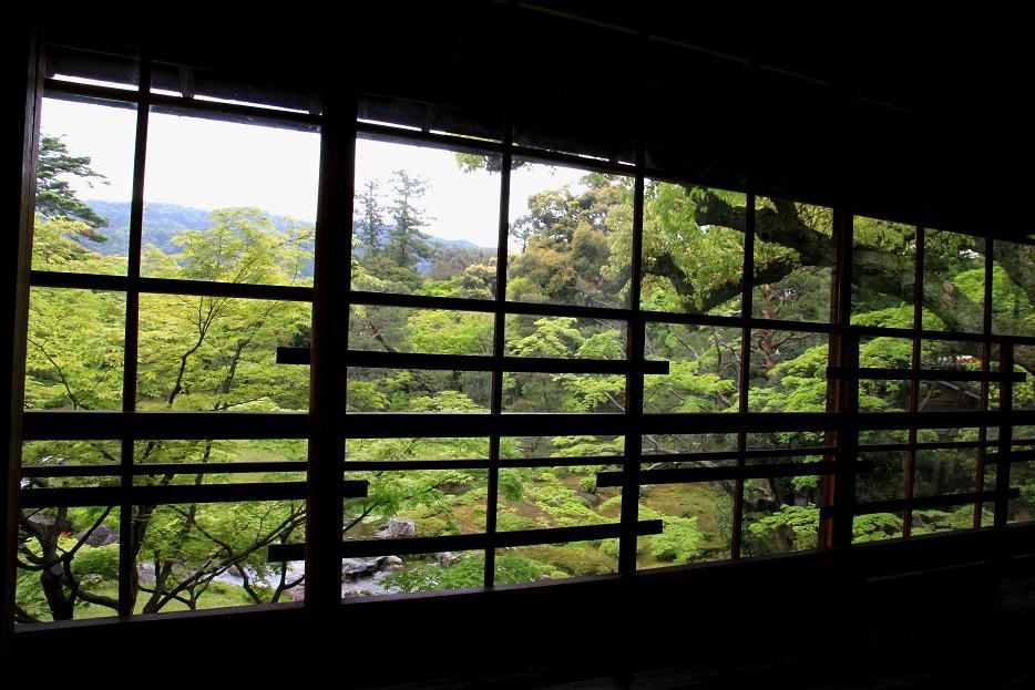 京都で別荘   ~無鄰庵~_a0107574_18412782.jpg