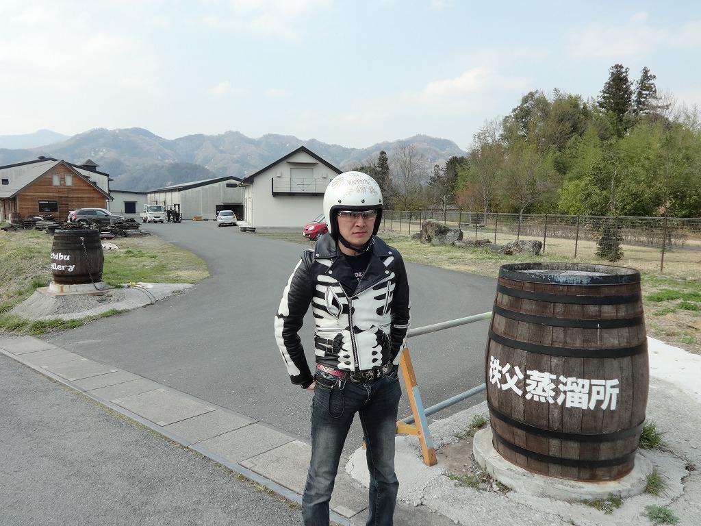 イチローズモルトは、埼玉の誇る美味いウィスキー_d0061678_2313397.jpg
