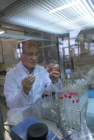 小保方晴子さんSTAP細胞研究の進捗心配、研究開発と特許の重要性特許の取得方法、万能細胞と研究開発_d0181492_2205930.jpg