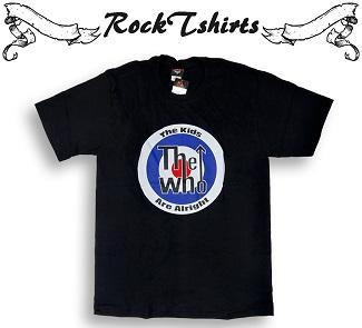 欲しいTシャツはコレ_e0290193_22251788.jpg