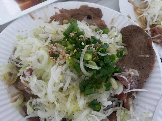 肉フェス@駒沢オリンピック公園_b0042308_12114786.jpg