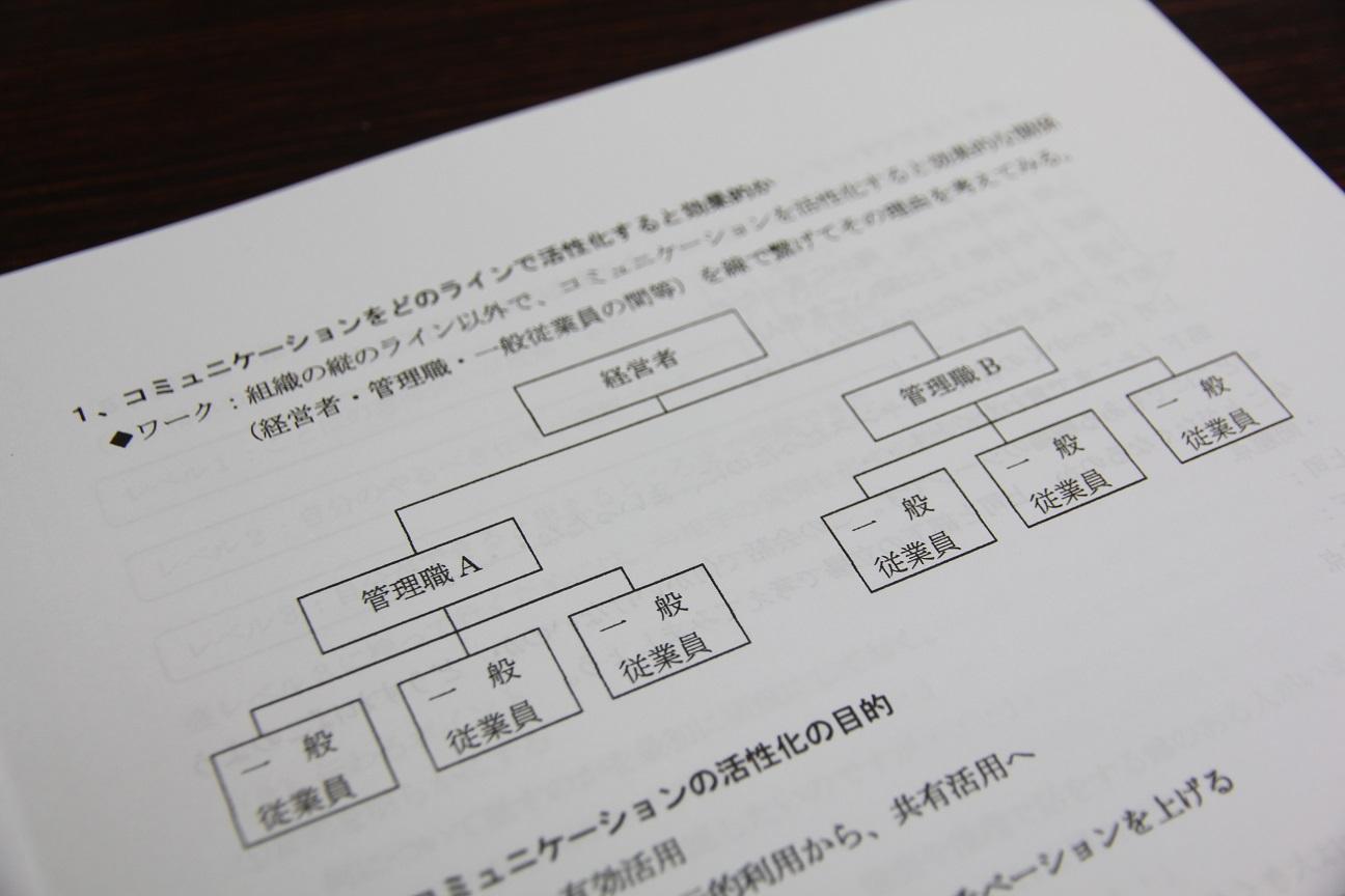 4月の勉強会報告_e0230111_13165281.jpg