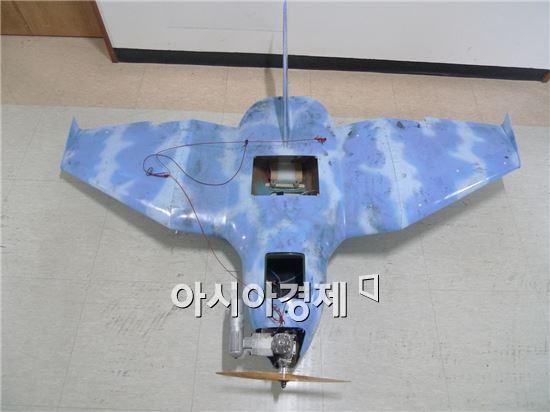"""世界の無人偵察機「北から南、中国、英米まで」:各国の科学レベルが分かる""""指標""""_e0171614_22405187.jpg"""