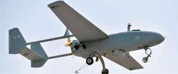 """世界の無人偵察機「北から南、中国、英米まで」:各国の科学レベルが分かる""""指標""""_e0171614_22424975.jpg"""