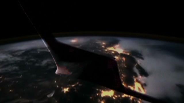 """世界の無人偵察機「北から南、中国、英米まで」:各国の科学レベルが分かる""""指標""""_e0171614_2259840.jpg"""
