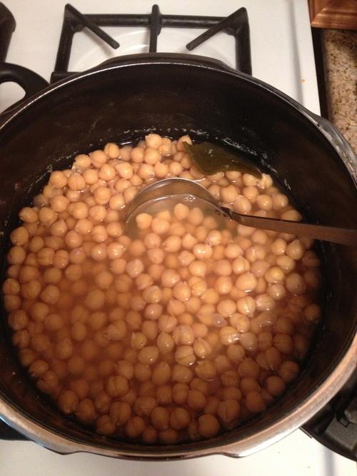 お豆の良さってなんでしょう!_f0095325_1252452.jpg
