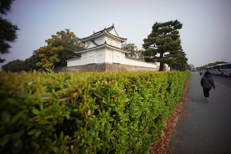 朝の京都_b0069128_7384719.jpg