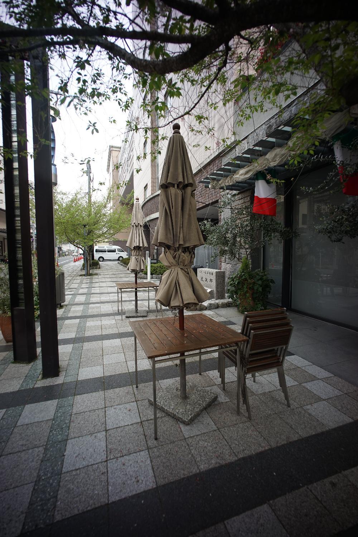 朝の京都_b0069128_85113.jpg