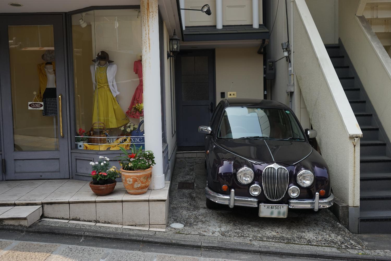 朝の京都_b0069128_924285.jpg