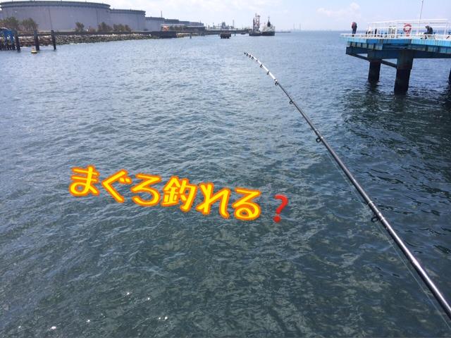 f0337058_1116465.jpg