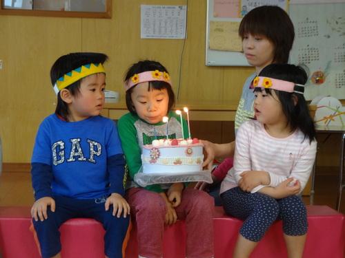 4月生まれのお誕生日会_c0151262_170987.jpg