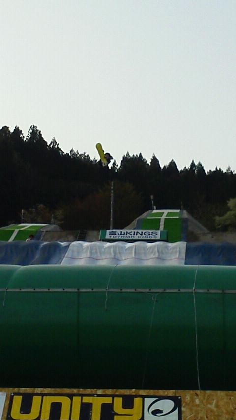 富山KINGS_f0220163_1861476.jpg