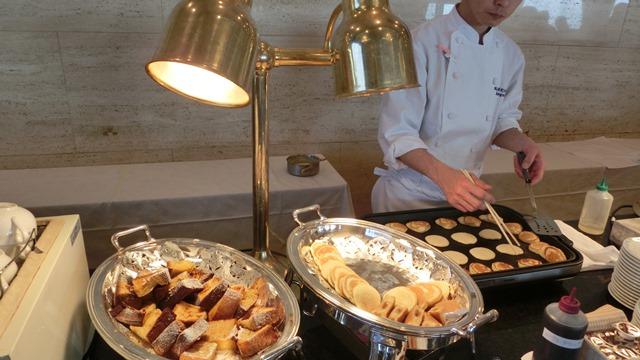 桜島の日の出城山観光ホテルが最高、城山観光ホテル朝食バイキングは最高に美味、食事の美味しい観光ホテル_d0181492_2331293.jpg