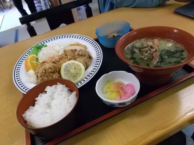 秋田県能代市 セキトの志んこ_f0019498_1731973.jpg