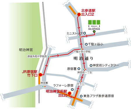 4月22日(土)東京怪獣談話室開催!_a0180302_16211956.jpg