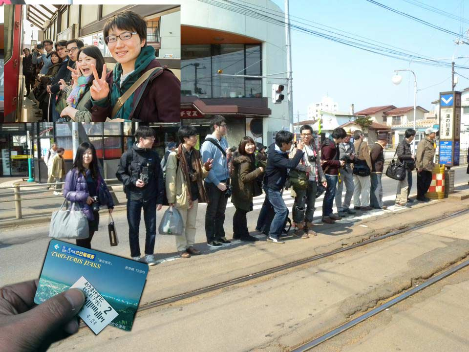 社員旅行北海道最終日_a0271402_10414532.jpg