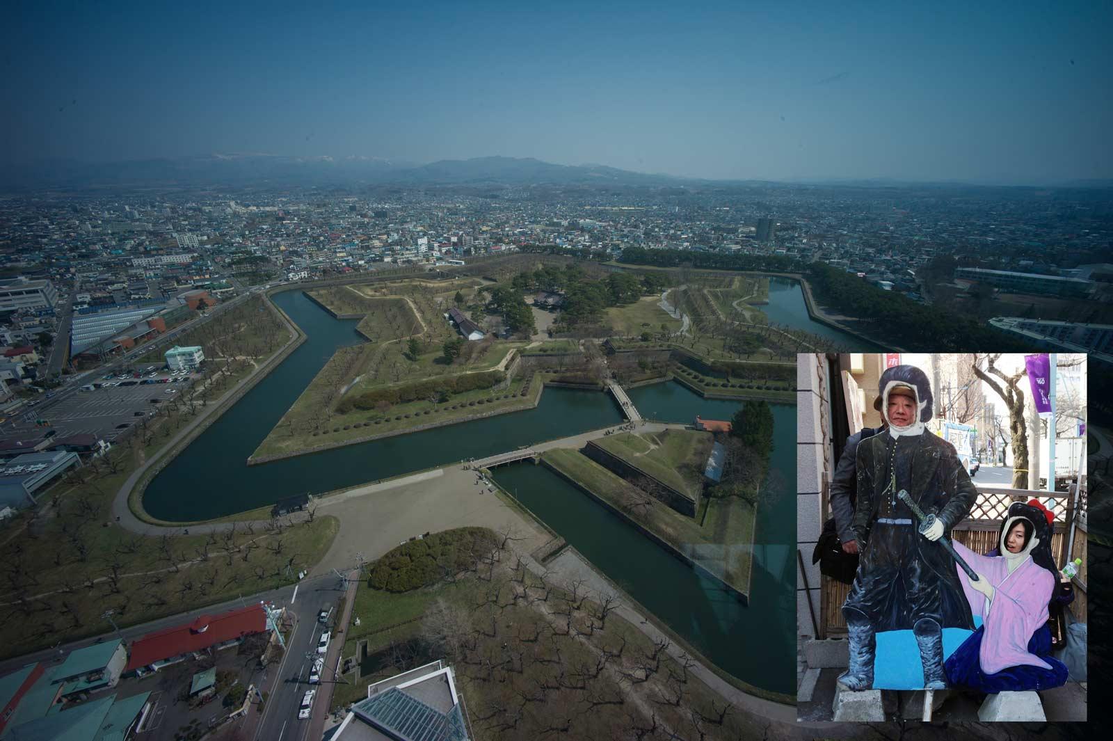 社員旅行北海道最終日_a0271402_10421321.jpg
