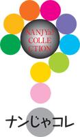 NANJYa?COLLe-1    60年代にボクたちの心を虜にした、アメリカTVドラマの数々。_e0120614_1710575.jpg