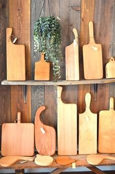 木の器と小物 no.4_d0263815_18364681.jpg