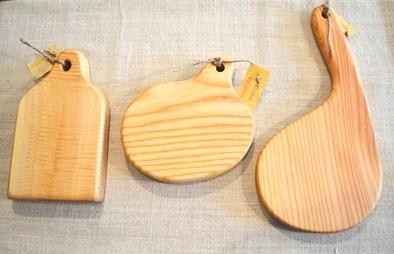 木の器と小物 no.4_d0263815_18454653.jpg