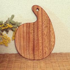 木の器と小物 no.4_d0263815_18481484.jpg