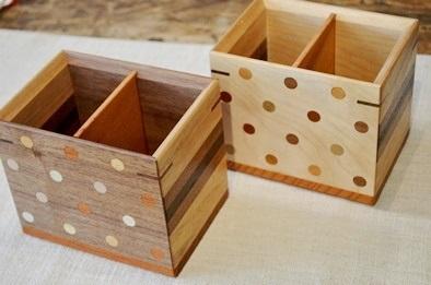 木の器と小物 no.4_d0263815_19102335.jpg