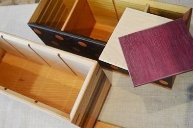 木の器と小物 no.4_d0263815_19113222.jpg