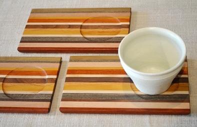 木の器と小物 no.4_d0263815_19164874.jpg