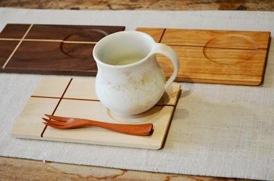 木の器と小物 no.4_d0263815_19172114.jpg