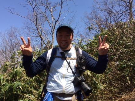 GW氷ノ山登山情報!_f0101226_07231793.jpg