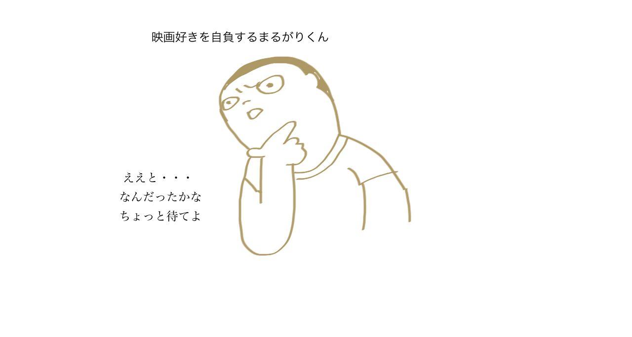 b0270130_12535299.jpg