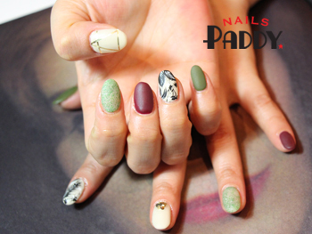 REGULAR NAILS_e0284934_13123790.jpg