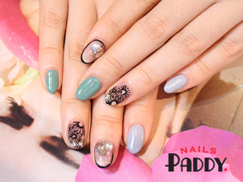 REGULAR NAILS_e0284934_13142046.jpg