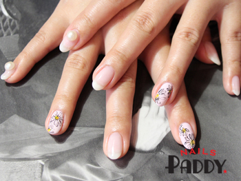 REGULAR NAILS_e0284934_13142729.jpg