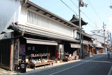 滋賀(東)を楽しむの会。_e0191062_112323.jpg