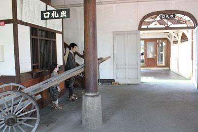 滋賀(東)を楽しむの会。_e0191062_127441.jpg